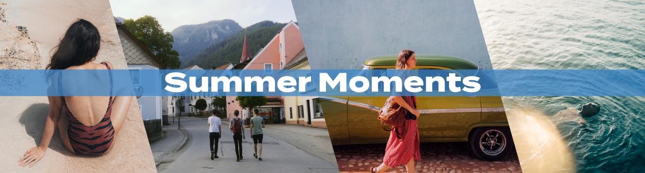SummermomentsbannerV2