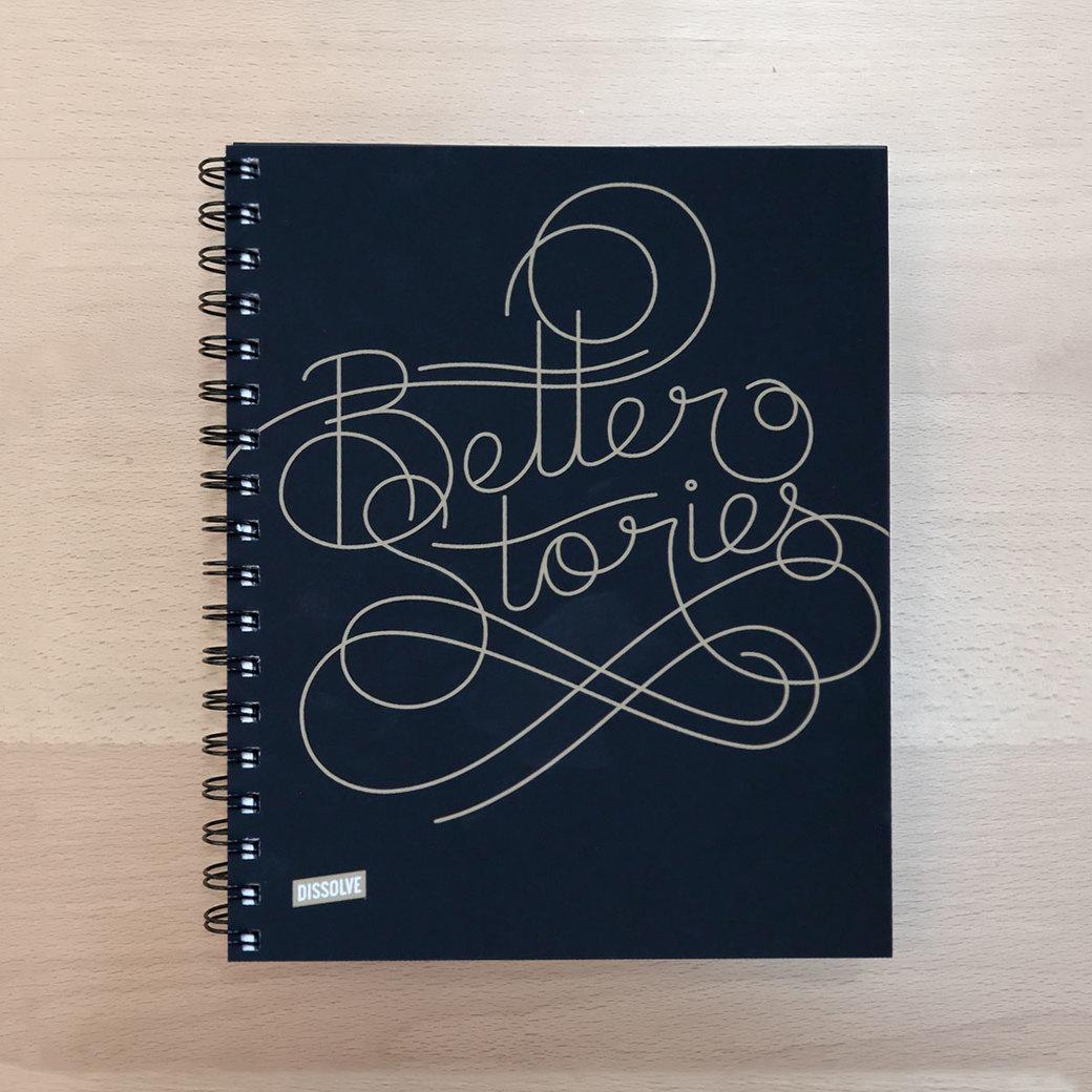 sketchbook_better_stories_1