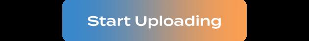 startuploadbutton3