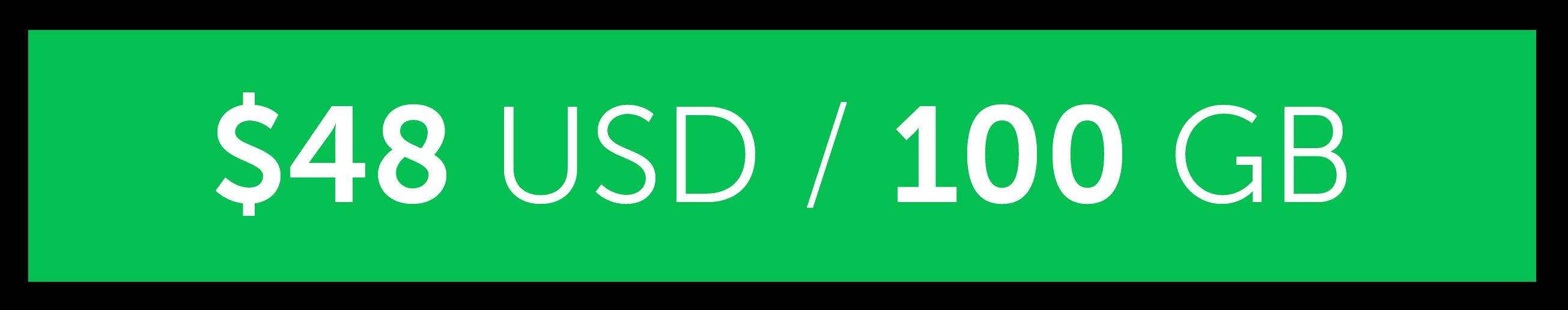 storageupgrade-01-1