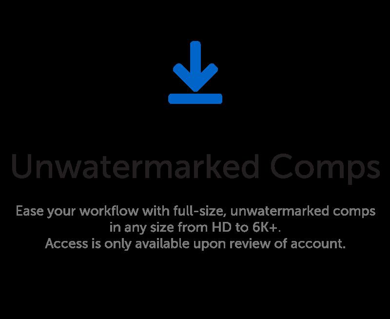 UnwatermarkedCompsV3