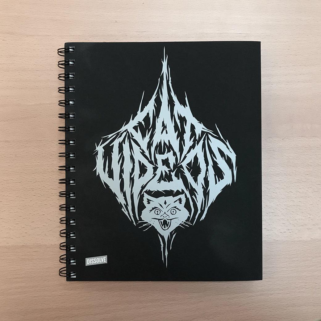 sketchbook_cat_videos_1