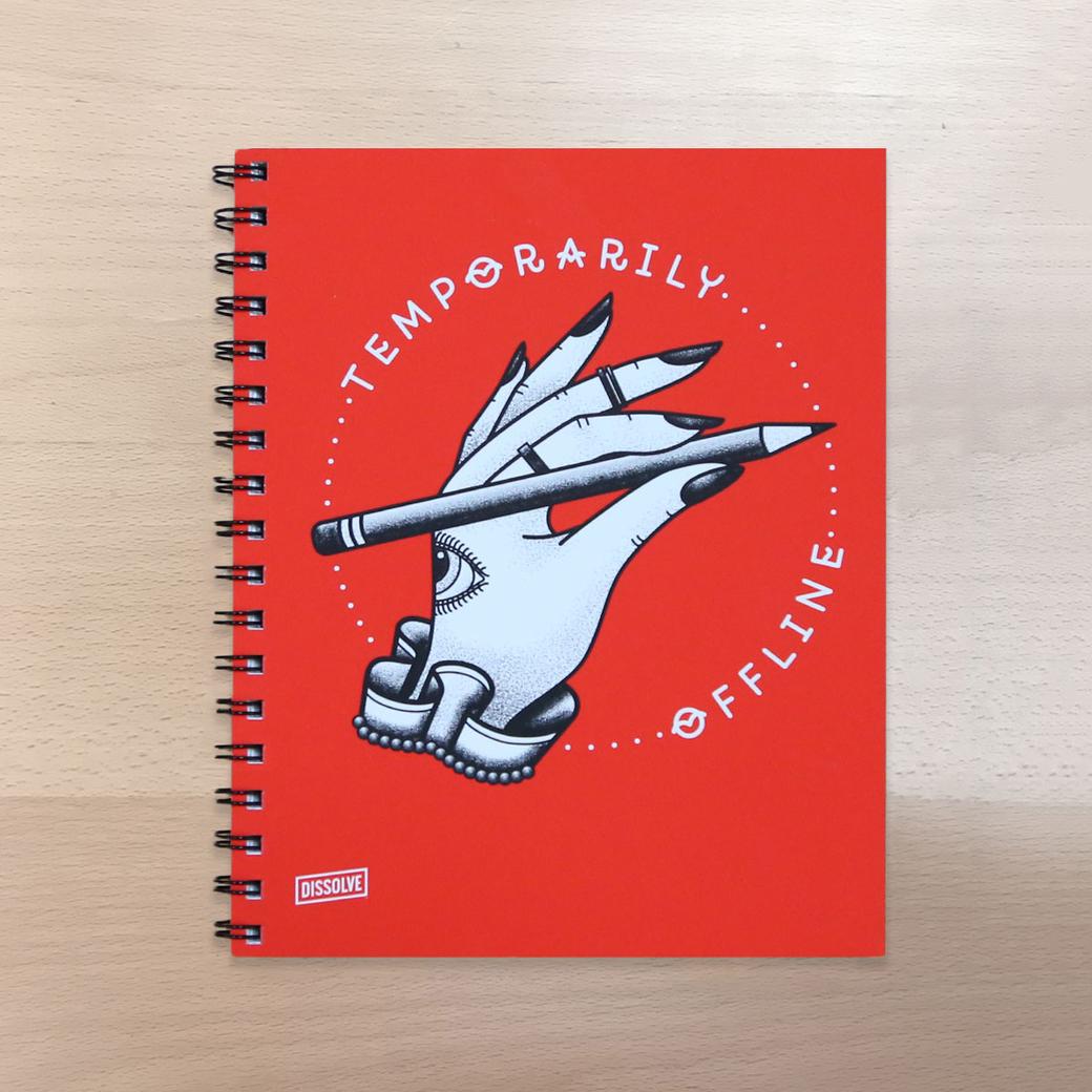sketchbook_temporarily_offline_1