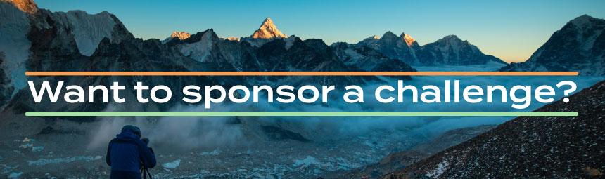 sponsorbanner3